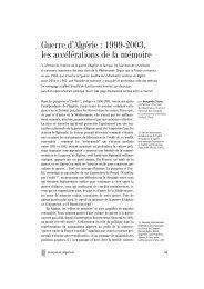 PDF - Association des Revues Plurielles