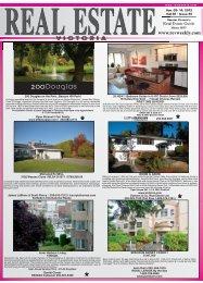45 - Real Estate Victoria