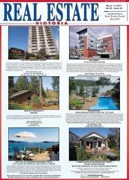 18 - Real Estate Victoria