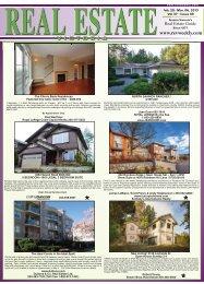 09 - Real Estate Victoria