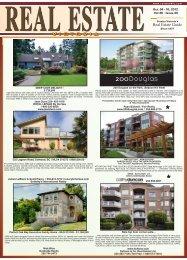 40 - Real Estate Victoria