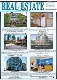 03 - Real Estate Victoria