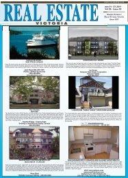 29 - Real Estate Victoria