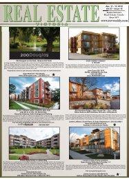 15 - Real Estate Victoria