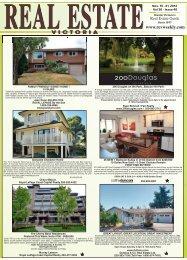 46 - Real Estate Victoria