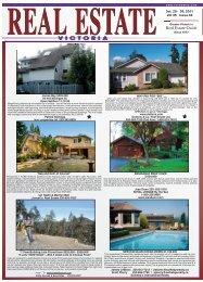 42 - Real Estate Victoria