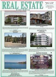 32 - Real Estate Victoria