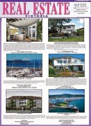 28 - Real Estate Victoria