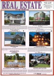 23 - Real Estate Victoria