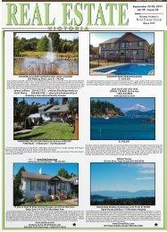 38 - Real Estate Victoria