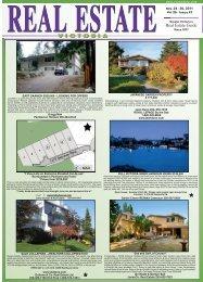 47 - Real Estate Victoria