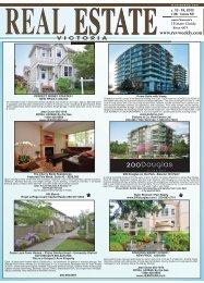 50 - Real Estate Victoria