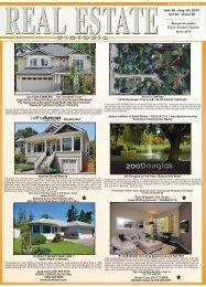 30 - Real Estate Victoria