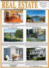 37 - Real Estate Victoria