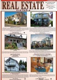 17 - Real Estate Victoria