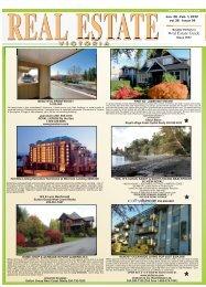 04 - Real Estate Victoria
