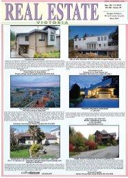 14 - Real Estate Victoria