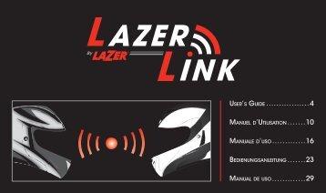 MEG Lazer Link bichro 135 X 80 mm DEF.indd 1 21 ... - Lazer Helmets