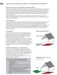 Informationsblatt Regenwasserversickerung von Kupfer- und Zink ... - Seite 2