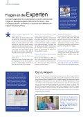 Aussicht - Rewag - Seite 4