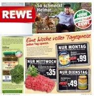 1 kg - REWE-Dortmund