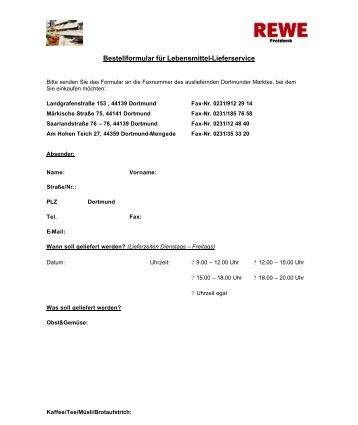 Getränke Simon GmbH & Co