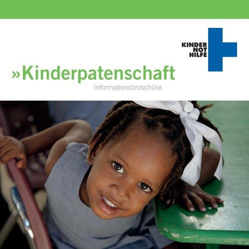 Kinderpatenschaft - rewe-group-haiti.com