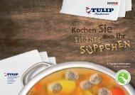 Kochen Sie Kochen Sie - REWE-Foodservice