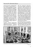 Holzminden grüßt den Rest der Welt - AVH-Holzminden - Seite 6