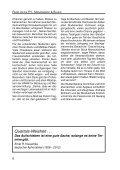 Holzminden grüßt den Rest der Welt - AVH-Holzminden - Seite 7