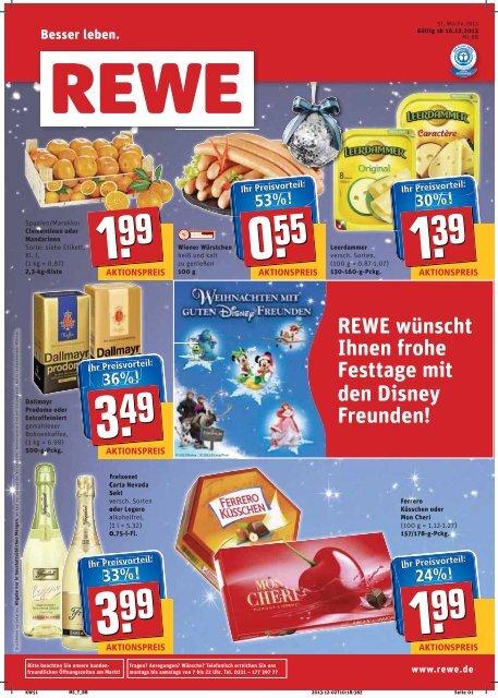 amazing price attractive price new appearance 3 - REWE Kranich oHG