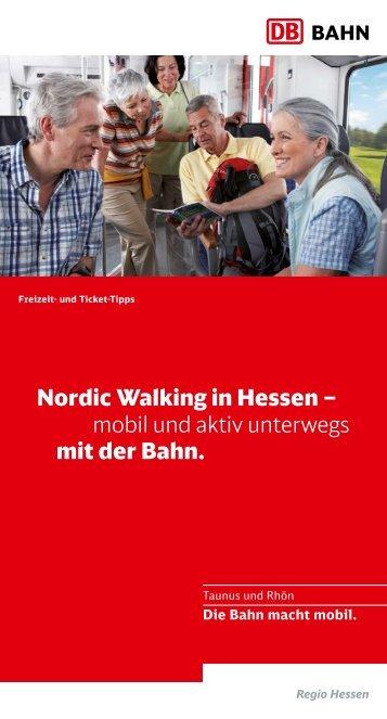 Informationen im Überblick - jetzt herunterladen! (PDF, 6.58 - Bahn