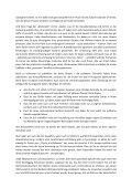 Abschlussrede - Seite 2