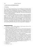 Das formelle Publizitätsprinzip des Grundbuchs - REWI-Home - Seite 3