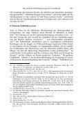 Das formelle Publizitätsprinzip des Grundbuchs - REWI-Home - Seite 4