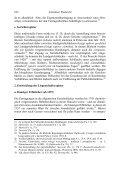 Das formelle Publizitätsprinzip des Grundbuchs - REWI-Home - Seite 5