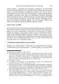Das formelle Publizitätsprinzip des Grundbuchs - REWI-Home - Seite 6
