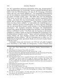 Das formelle Publizitätsprinzip des Grundbuchs - REWI-Home - Seite 7
