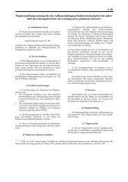 MagPrO LL.M. - Rechtswissenschaftliche Fakultät - Friedrich-Schiller ...