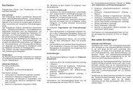 Arbeitsrecht, Organisation und Personalmanagement