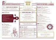 SURLe Grill &Fjäll z LAPremiere LAMaison ... - Rex Bar & Grill