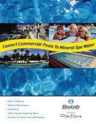 04_1065ChlorKingBroc.. - Endless Summer Aquatics, Inc