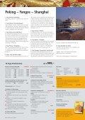 Peking – Yangze – Shanghai - Seite 2