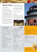 Peking erleben - Seite 2