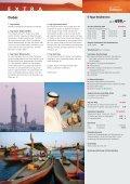 Stadt der Superlative Dubai - Seite 2