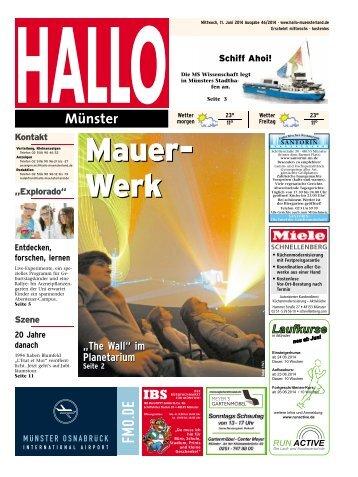 hallo-muenster_11-06-2014