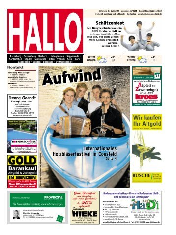 hallo-luedinghausen_11-06-2014