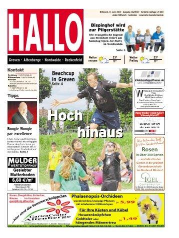 hallo-greven_11-06-2014