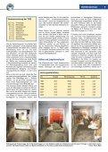 Auf dem Meisterhof wird dreimal gemolken - Bavarian Fleckvieh ... - Seite 2