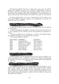 ATLETISMO VETERANO - RFEA - Page 6